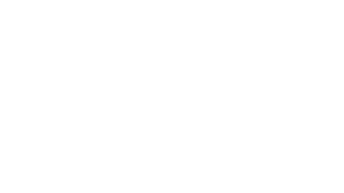 Sweetwater Weddings | Wedding & Event Catering